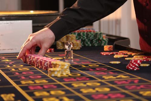 roulette-2246562_1920.jpg