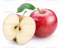 half_apple.jpg
